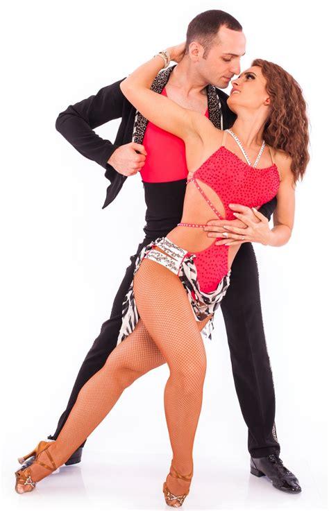 salsa skirt salsa dancesport dresses childrens dancewear