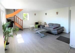 Garage Oissel : vente maison 4 pi ces oissel 187 000 maison vendre 76350 ~ Gottalentnigeria.com Avis de Voitures