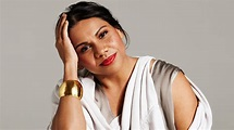 Deborah Mailman to Receive Chauvel Award at the 2017 Gold ...