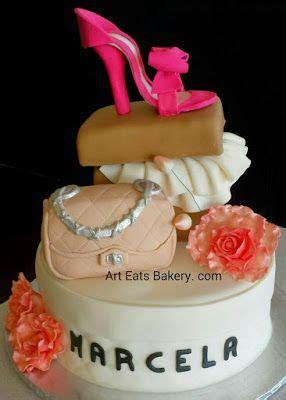 ideas  unique birthday cakes  pinterest