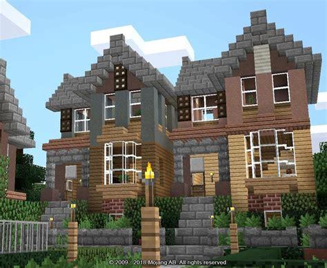 minecraft house building ideas mod  android apk