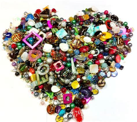 perlen glas best metall holz 250g bastlerbedarf mix 220 beraschungspaket restposten ebay