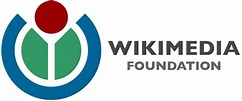 Media Ethics and Society: Wikimedia: An Internet Institution