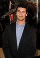Ramin Djawadi | Marvel Cinematic Universe Wiki | FANDOM ...