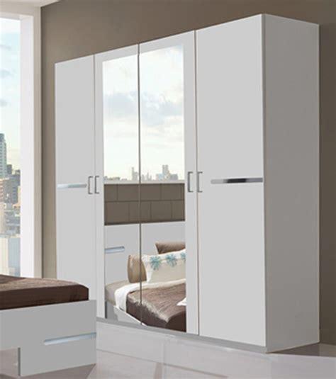 chambre à coucher adulte pas cher cuisine dã coration d 39 une chambre de bã bã et relooking