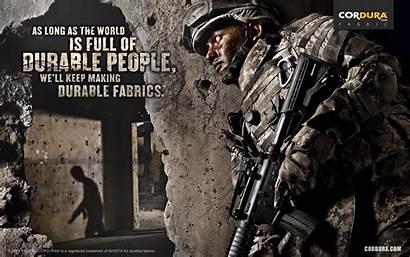 Military Desktop Navy Wallpapers America Wallpapersafari Code