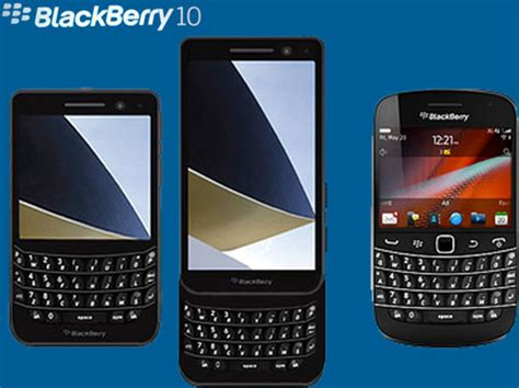 blackberry 10 smartphone blackberry 10 launching today wednesday january 30 2013