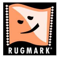 rugmark