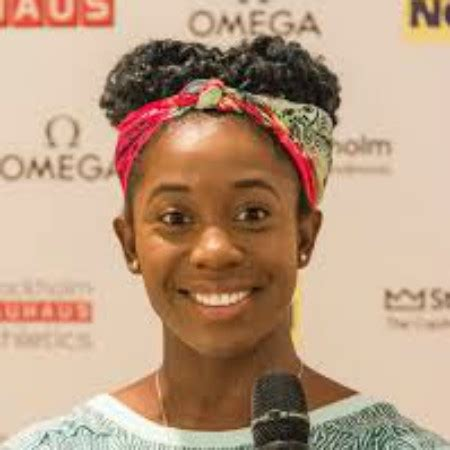 His net worth is estimated at $1.1 billionaire by forbes and celebrity net worth. Who is Shelly-Ann Fraser-Pryce Husband? Her Bio, Net Worth, Height