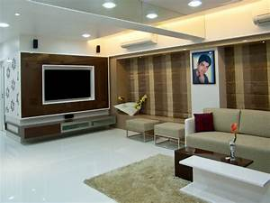 Flat in mulund mumbai contemporary mumbai by for Interior designers jobs in mumbai