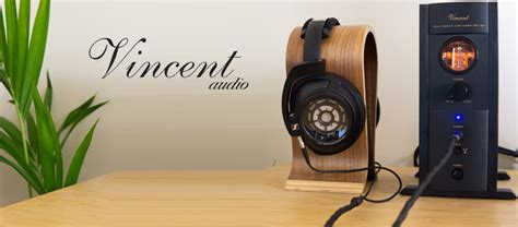 best hifi lifier headphones lifier review the best merk headphone