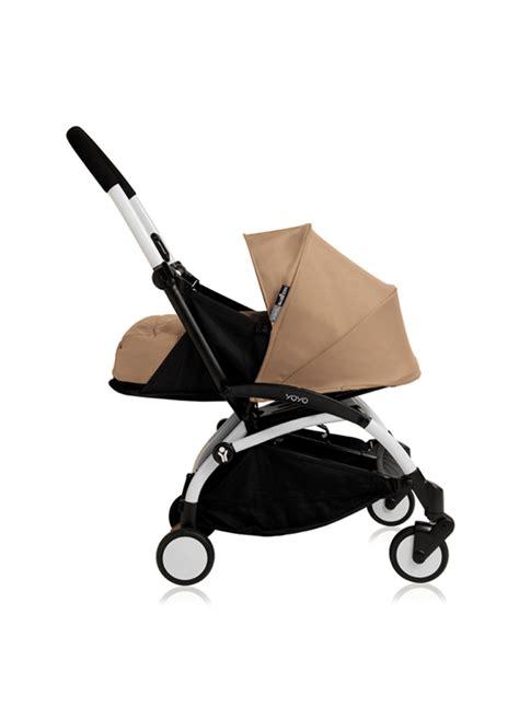 comparatif si鑒es auto comparatif des poussettes citadines légères compactes pliantes bébé le