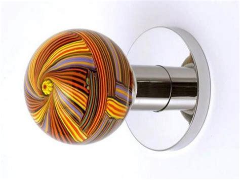 interior door knobs home depot home depot door handles coloful interior inside door knobs inspiration and design ideas for
