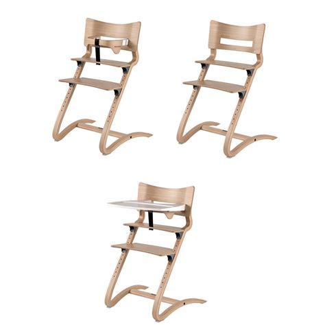 chaise capitonne pas cher chaise haute pas chere 28 images chaise haute
