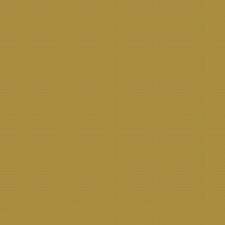 The Color by The Color Gold Weneedfun
