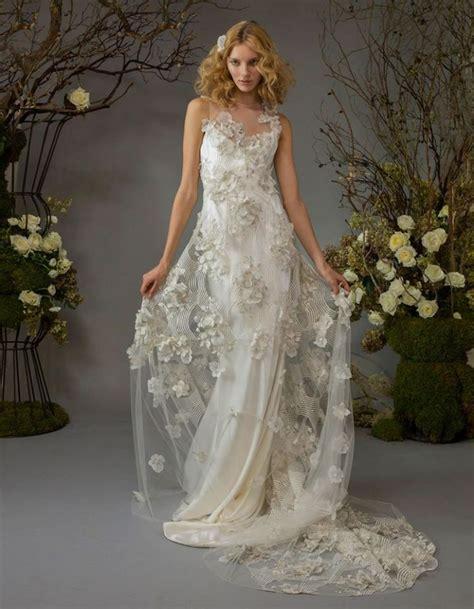 bohemian wedding dresses wedding and bridal
