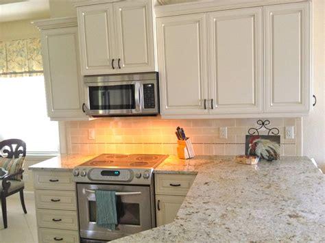condo kitchen cabinets small naples florida condo kitchen traditional kitchen