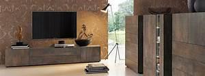 Tv Möbel Mit Integriertem Soundsystem : tv m bel passende fernsehm bel online shoppen ~ Bigdaddyawards.com Haus und Dekorationen