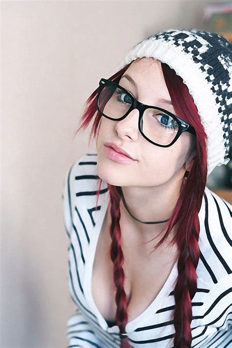 Hipster Girl Wallpapers Top Free Hipster Girl