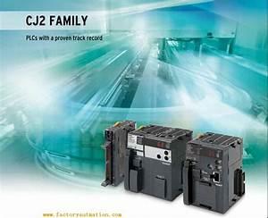 Omron E5cc  E5ec  E5ac  E5gc  E5dc Pdf Manual Digital