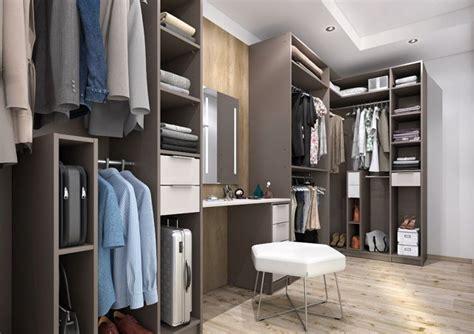 dressing chambre ado créer un dressing room placard dressing