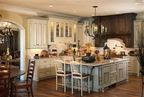 european country kitchens 205 best country home decor images on 3607