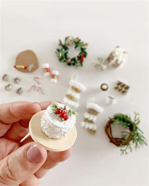 Carissa Jones on Instagram: Christmas sneak peek more
