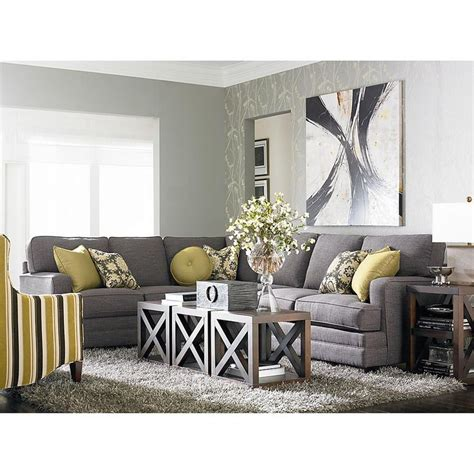 coffee table ideas for sectional couch woodworking