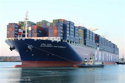 jasa cargo import borongan perusahaan jasa import pt golden indah pratama
