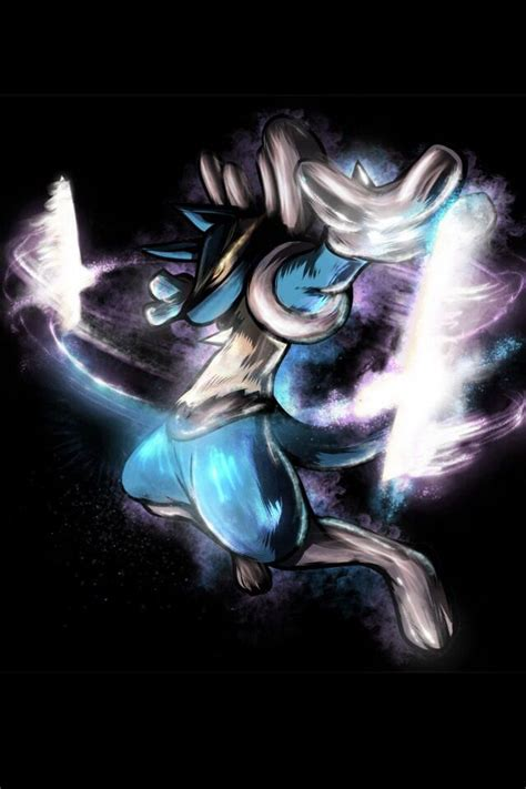 64 best lucario images on stuff