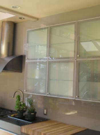 atlantic shower door interior glass specialties atlantic shower door