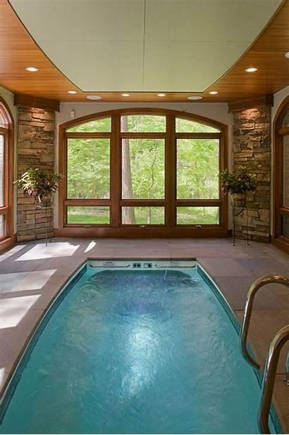 Pool Indoor Swimming Pools Amazing Inside Dream