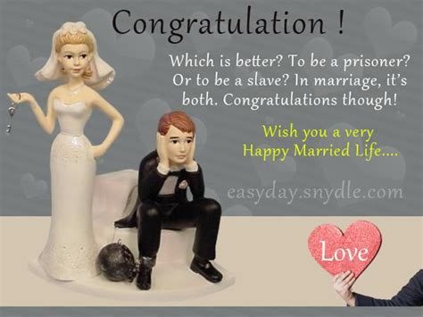 wedding wishes quotes  cousin image quotes