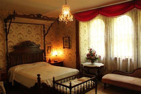 Small Bedroom Addition Ideas by Master Bedroom Ideas Bedroom