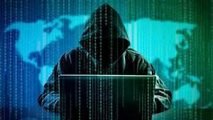 Expert warns of SA cyber attacks eHowzit