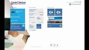 Passeport Credit Credit Mutuel Avis : cr dit mutuel appli windows 10 gratuite ~ Medecine-chirurgie-esthetiques.com Avis de Voitures