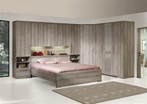 Lit Pont Ikea : garde robes de coin meubles havaux willems ~ Teatrodelosmanantiales.com Idées de Décoration