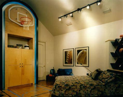 Home Interior Design And Interior Nuance Boys Sports
