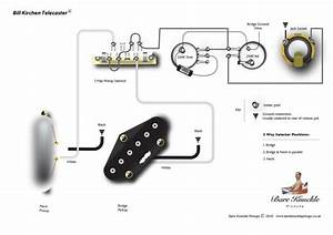 66 Best Images About Wiring Diagram On Pinterest