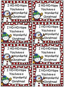 Best 25 Student christmas ts ideas on Pinterest