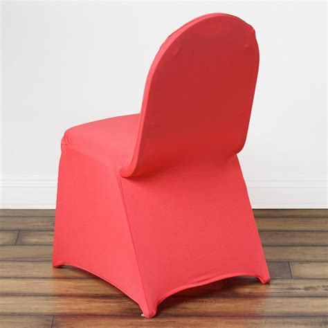 coral chair cover efavormart