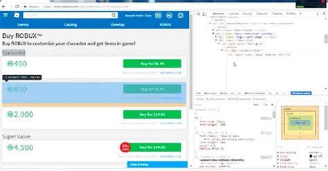 counter blox codes wiki strucidcodescom