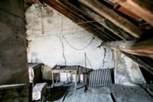 Chien Assis Toiture : modification de toiture chien assis et velux montreuil ~ Melissatoandfro.com Idées de Décoration