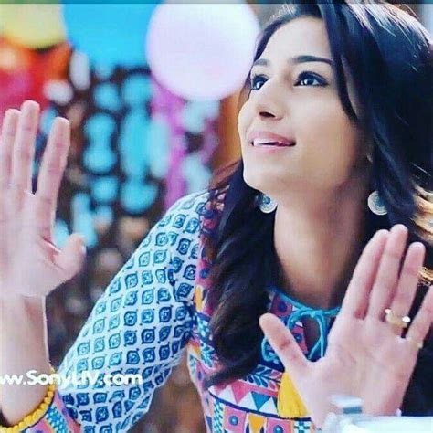 Pin By Whatever On Krpkab Cuteness Overload Cute