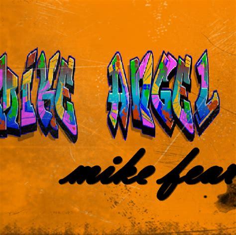imagenes que digan maximiliano graffitis que digan miguel