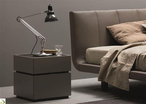 Comodini Design Moderno by Comodino Moderno Componibile Midori Arredo Design