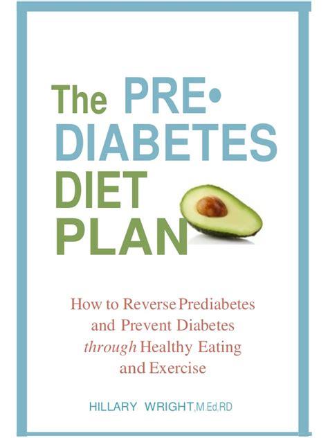 diet  exercise plan  diabetes diet plan