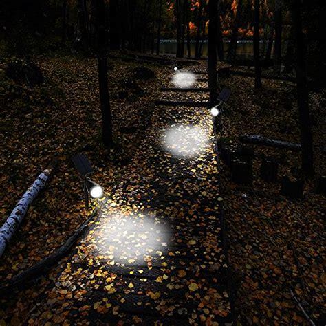25 original patio lights in ground pixelmari