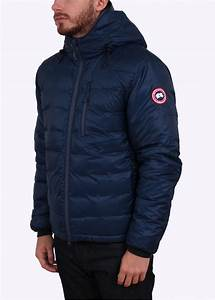 Canada Goose Down Jackets Uk Canada Goose Trillium Parka Outlet Official