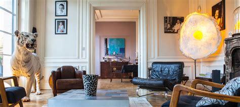 une chambre en ville tourcoing chambres d 39 hôtes lille roubaix tourcoing villa paula